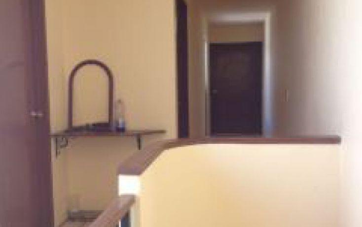 Foto de casa en renta en monte a la luna 524, circunvalación belisario, guadalajara, jalisco, 2425774 no 17