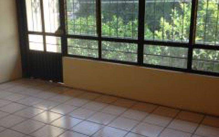 Foto de casa en renta en monte a la luna 524, circunvalación belisario, guadalajara, jalisco, 2425774 no 18