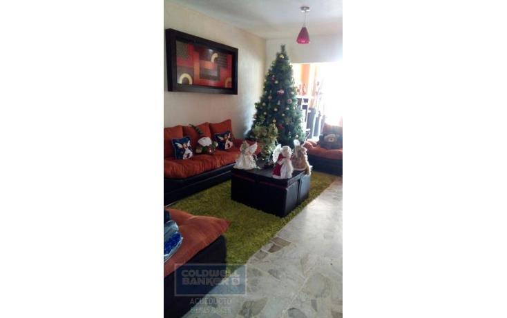 Foto de casa en venta en monte aconcahua 1280, postes cuates (federalismo), guadalajara, jalisco, 2764103 No. 02