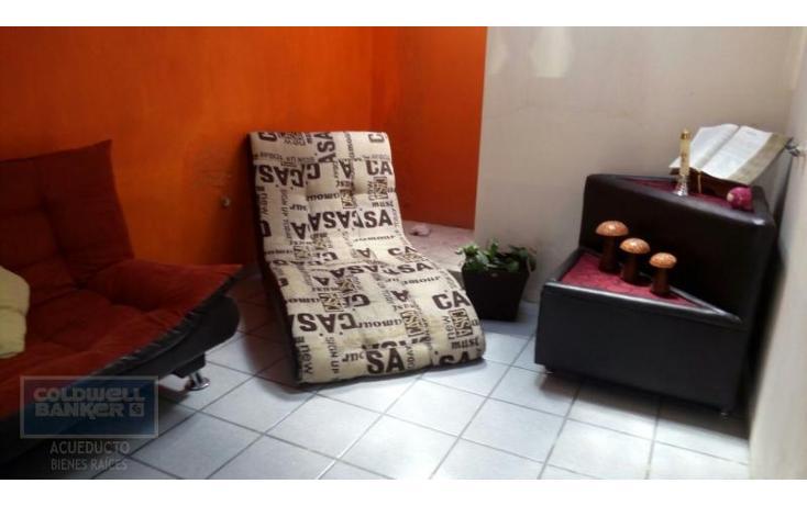 Foto de casa en venta en monte aconcahua 1280, postes cuates (federalismo), guadalajara, jalisco, 2764103 No. 04