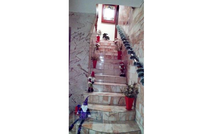 Foto de casa en venta en monte aconcahua 1280, postes cuates (federalismo), guadalajara, jalisco, 2764103 No. 07
