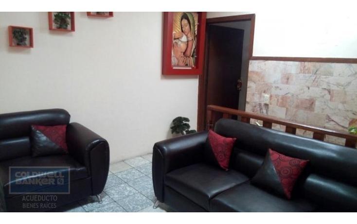 Foto de casa en venta en monte aconcahua 1280, postes cuates (federalismo), guadalajara, jalisco, 2764103 No. 09
