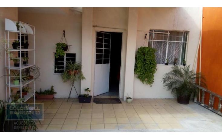 Foto de casa en venta en monte aconcahua 1280, postes cuates (federalismo), guadalajara, jalisco, 2764103 No. 11