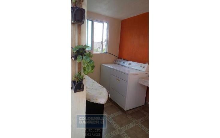Foto de casa en venta en monte aconcahua 1280, postes cuates (federalismo), guadalajara, jalisco, 2764103 No. 12