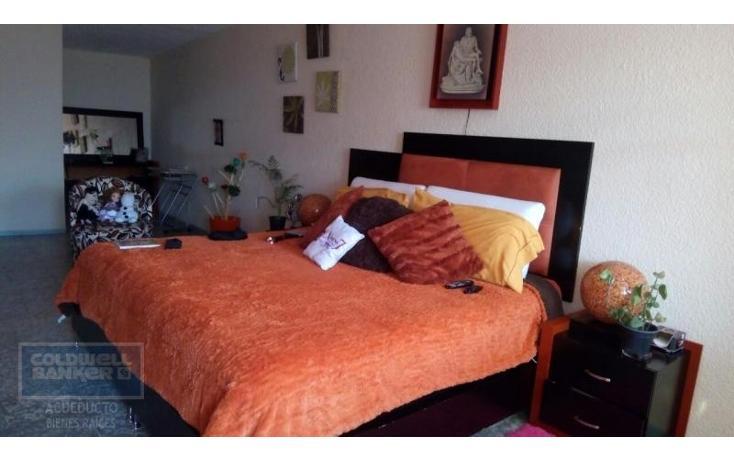 Foto de casa en venta en monte aconcahua 1280, postes cuates (federalismo), guadalajara, jalisco, 2764103 No. 13