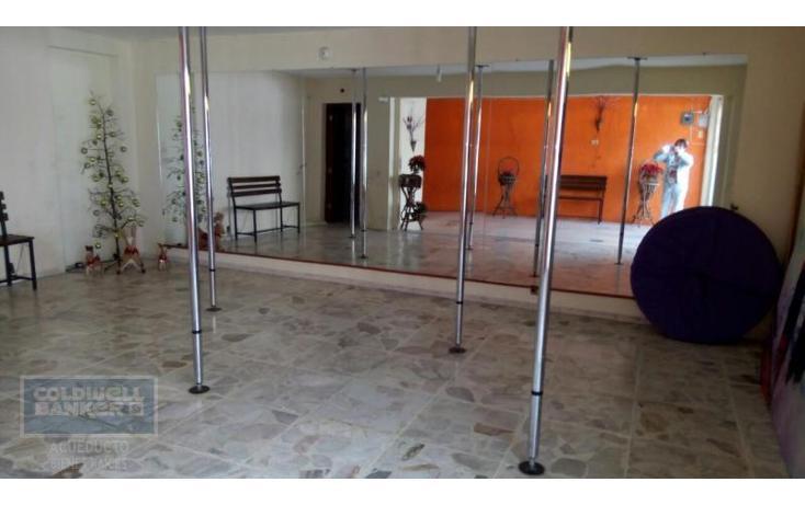 Foto de casa en venta en monte aconcahua 1280, postes cuates (federalismo), guadalajara, jalisco, 2764103 No. 14