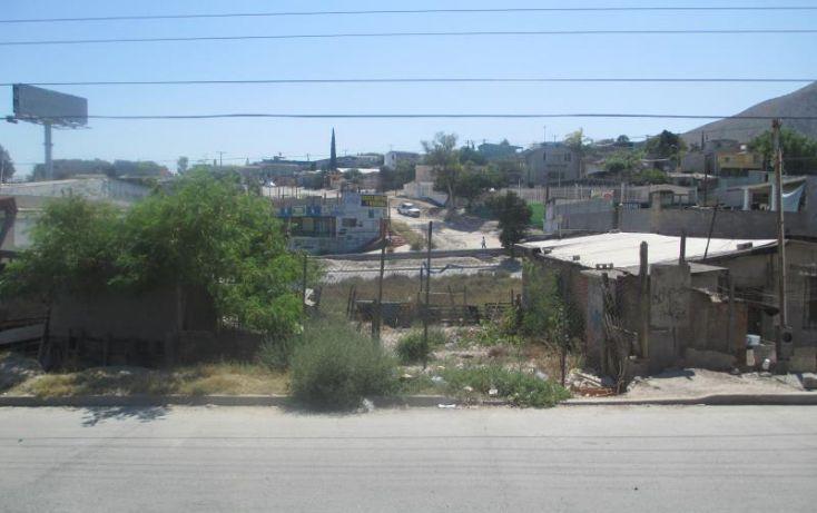 Foto de terreno habitacional en venta en monte alban 1, mariano matamoros centro, tijuana, baja california norte, 1311233 no 01