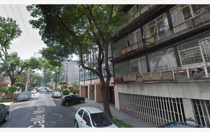 Foto de departamento en venta en monte alban 115, narvarte poniente, benito juárez, distrito federal, 2824457 No. 03