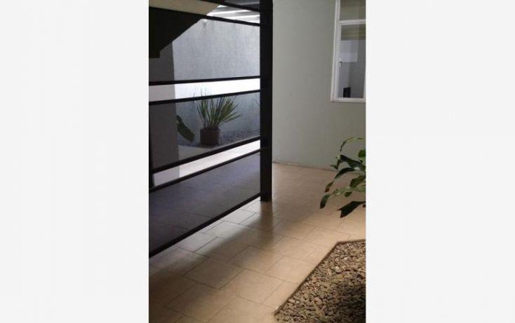 Foto de departamento en venta en monte alban 150, jardines de la sierra, oaxaca de juárez, oaxaca, 1571588 no 04