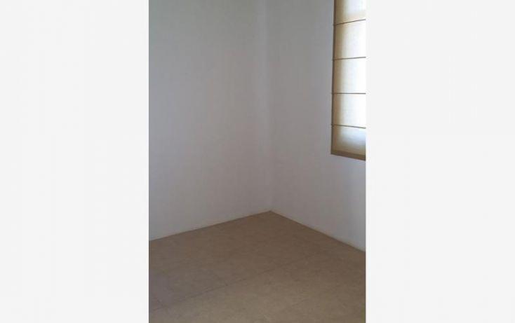 Foto de departamento en venta en monte alban 150, jardines de la sierra, oaxaca de juárez, oaxaca, 1571588 no 18