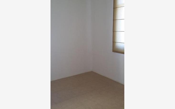 Foto de departamento en venta en monte alban 150, jardines de la sierra, oaxaca de ju?rez, oaxaca, 1571588 No. 18