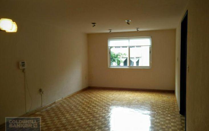 Foto de departamento en renta en monte alban 298, narvarte oriente, benito juárez, df, 2579687 no 02