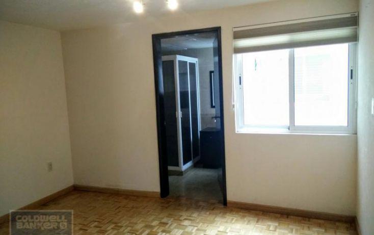 Foto de departamento en renta en monte alban 298, narvarte oriente, benito juárez, df, 2579687 no 04