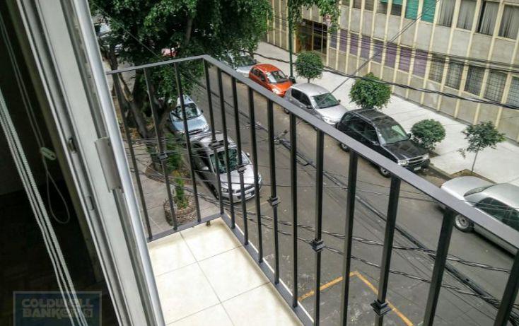 Foto de departamento en renta en monte alban 298, narvarte oriente, benito juárez, df, 2579687 no 06