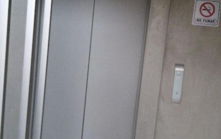 Foto de departamento en renta en monte alban 30210101, el pedregal, huixquilucan, estado de méxico, 1775851 no 02