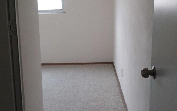 Foto de departamento en renta en monte alban 30210101, el pedregal, huixquilucan, estado de méxico, 1775851 no 04