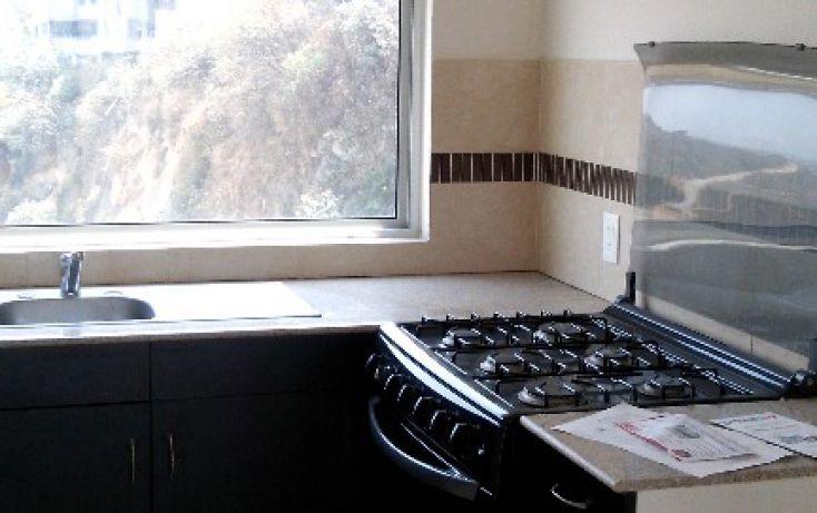 Foto de departamento en renta en monte alban 30210101, el pedregal, huixquilucan, estado de méxico, 1775851 no 10