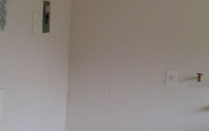 Foto de departamento en renta en monte alban 30210101, el pedregal, huixquilucan, estado de méxico, 1775851 no 11