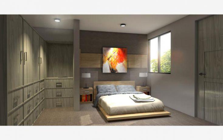 Foto de departamento en venta en monte albán 583, letrán valle, benito juárez, df, 2004544 no 06