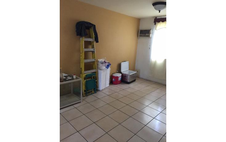 Foto de casa en venta en  , monte alban i, apodaca, nuevo león, 1722248 No. 07