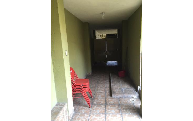Foto de casa en venta en  , monte alban i, apodaca, nuevo león, 1722248 No. 09