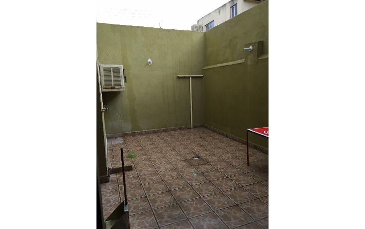 Foto de casa en venta en  , monte alban i, apodaca, nuevo león, 1722248 No. 10