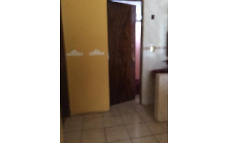 Foto de casa en venta en  , monte alban i, apodaca, nuevo león, 1722248 No. 11