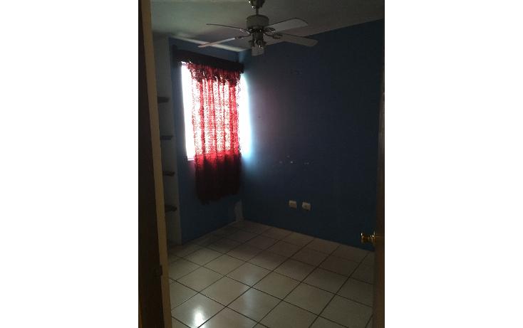 Foto de casa en venta en  , monte alban i, apodaca, nuevo león, 1722248 No. 12