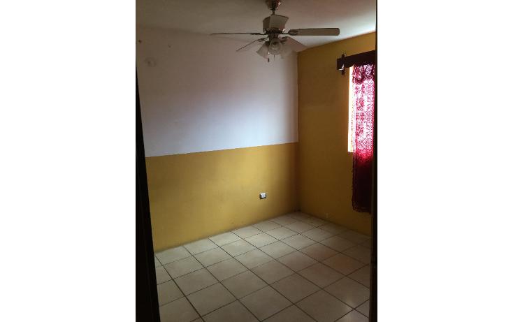 Foto de casa en venta en  , monte alban i, apodaca, nuevo león, 1722248 No. 13