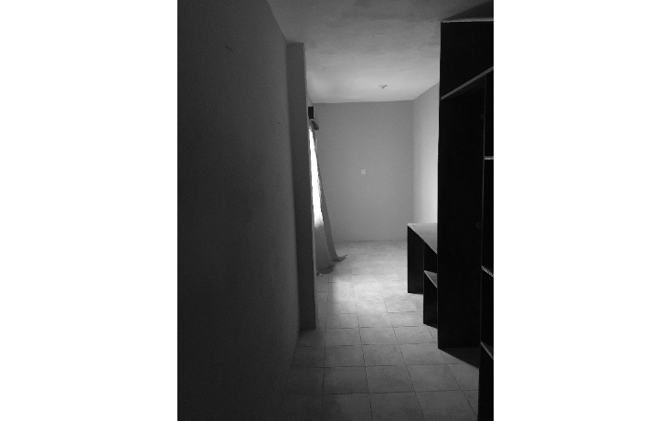 Foto de casa en venta en  , monte alban i, apodaca, nuevo león, 1722248 No. 15