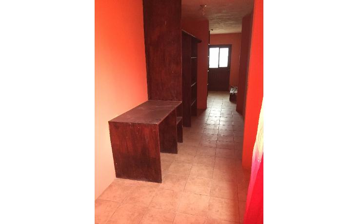 Foto de casa en venta en  , monte alban i, apodaca, nuevo león, 1722248 No. 16