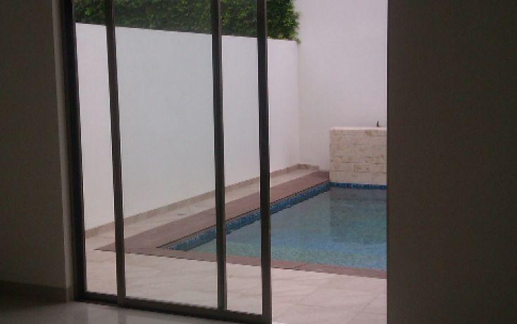 Foto de casa en venta en, monte alban, mérida, yucatán, 1080951 no 04