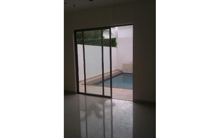 Foto de casa en venta en  , monte alban, mérida, yucatán, 1080951 No. 04