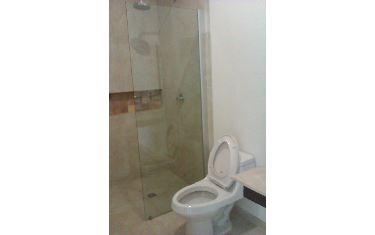 Foto de casa en venta en  , monte alban, mérida, yucatán, 1080951 No. 05