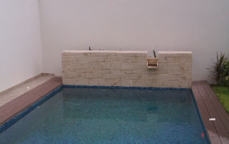Foto de casa en venta en, monte alban, mérida, yucatán, 1080951 no 06