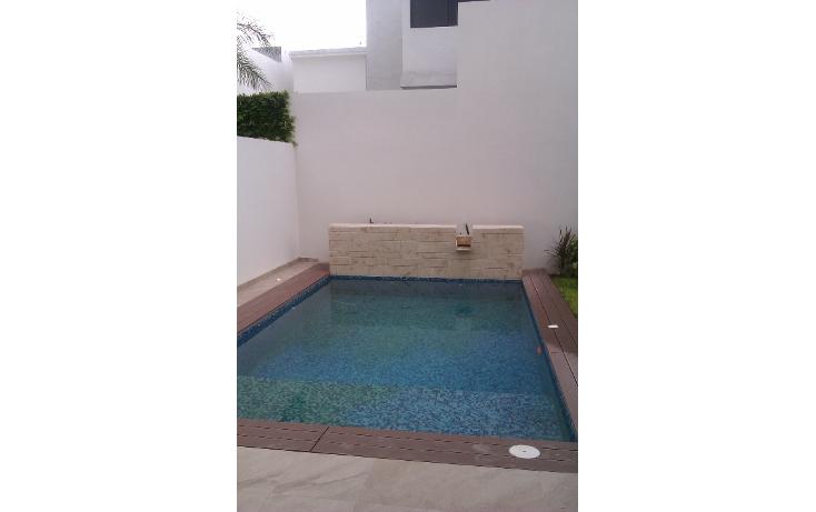 Foto de casa en venta en  , monte alban, mérida, yucatán, 1080951 No. 06