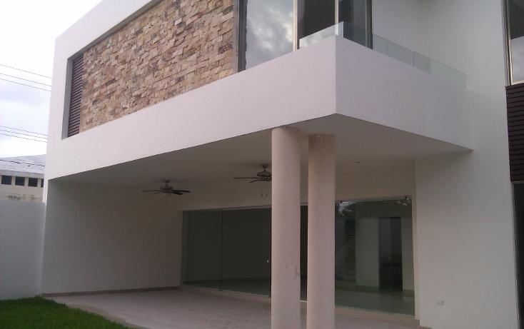 Foto de casa en venta en  , monte alban, mérida, yucatán, 1080951 No. 07