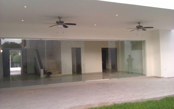 Foto de casa en venta en, monte alban, mérida, yucatán, 1080951 no 09