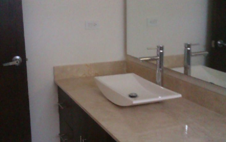 Foto de casa en venta en, monte alban, mérida, yucatán, 1080951 no 10