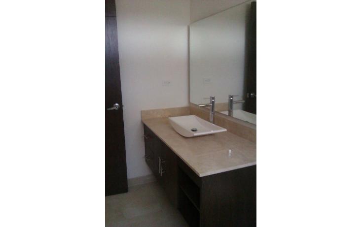Foto de casa en venta en  , monte alban, mérida, yucatán, 1080951 No. 10