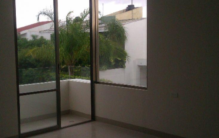 Foto de casa en venta en, monte alban, mérida, yucatán, 1080951 no 11