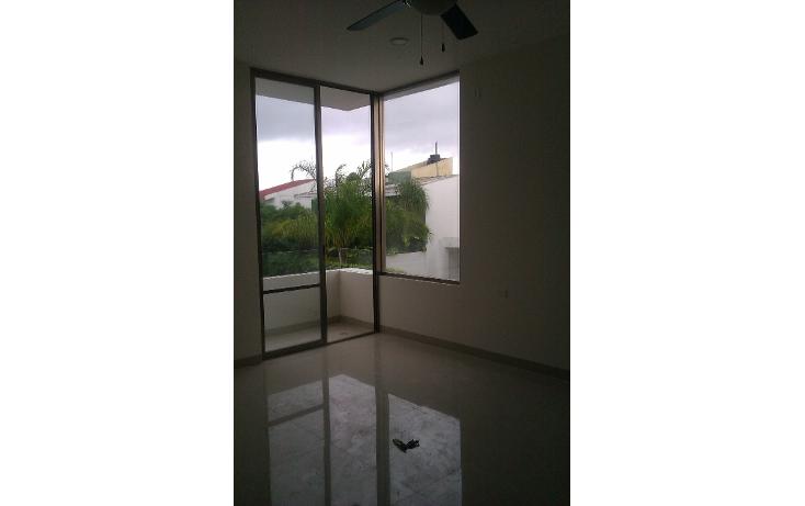 Foto de casa en venta en  , monte alban, mérida, yucatán, 1080951 No. 11