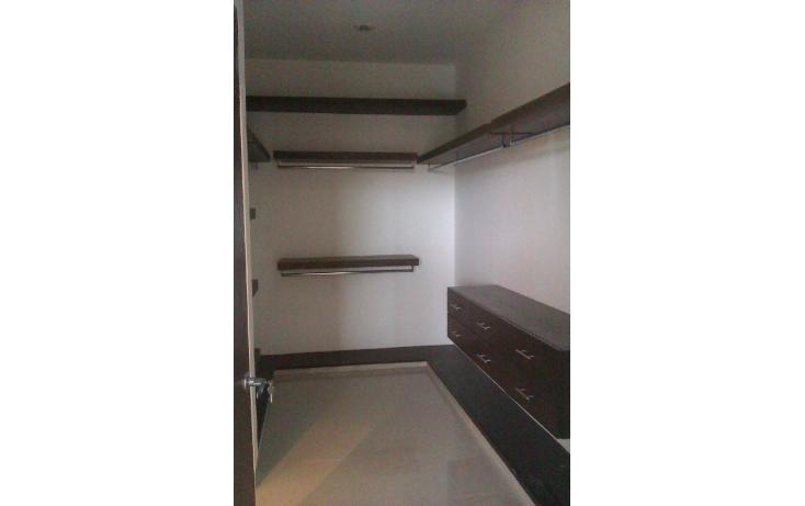 Foto de casa en venta en  , monte alban, mérida, yucatán, 1080951 No. 12