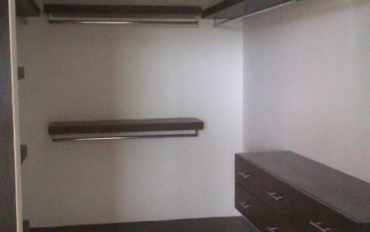Foto de casa en venta en, monte alban, mérida, yucatán, 1080951 no 13