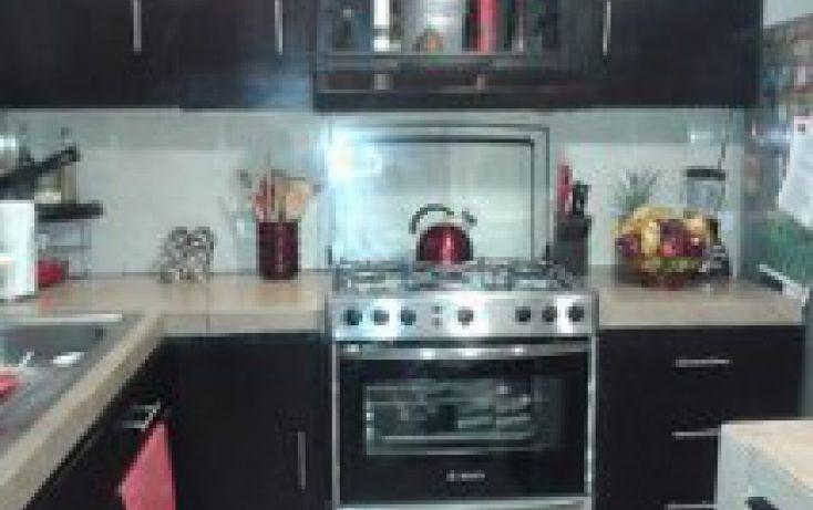 Foto de casa en venta en, monte alban, mérida, yucatán, 1083673 no 04