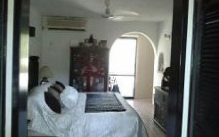 Foto de casa en venta en, monte alban, mérida, yucatán, 1083673 no 05