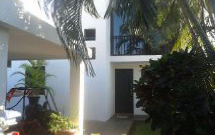 Foto de casa en venta en, monte alban, mérida, yucatán, 1083673 no 07