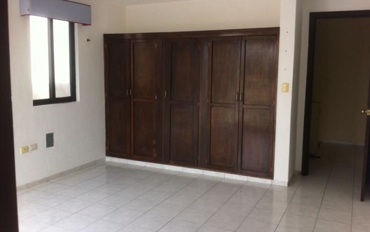 Foto de casa en renta en  , monte alban, mérida, yucatán, 1105077 No. 03
