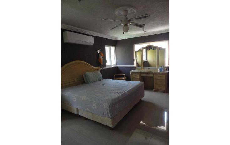 Foto de casa en venta en  , monte alban, m?rida, yucat?n, 1105749 No. 04