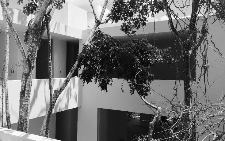 Foto de casa en venta en  , monte alban, mérida, yucatán, 1107975 No. 03